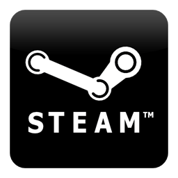 Steam icon